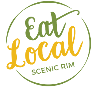 Eat-Local-Scenic-Rim-Accreditation-Program