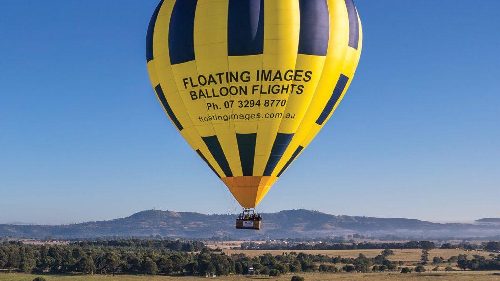 destination-scenic-rim-floating-images