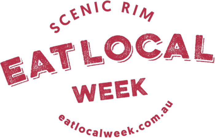 Scenic-Rim-Eat-Local-Week-Event