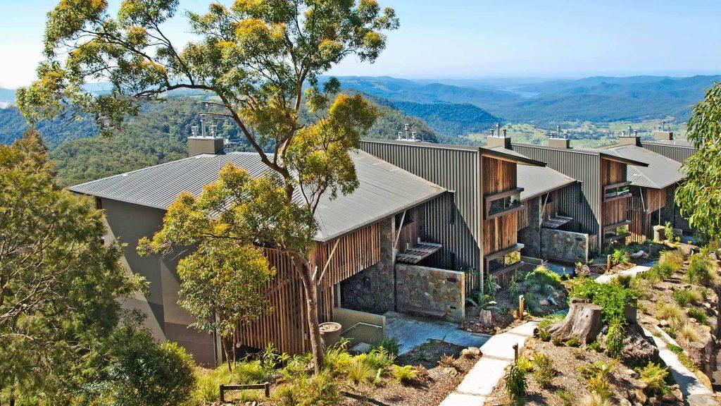 destination-scenic-rim-binna-burra-campsite-sky-lodge-cafe-teahouse