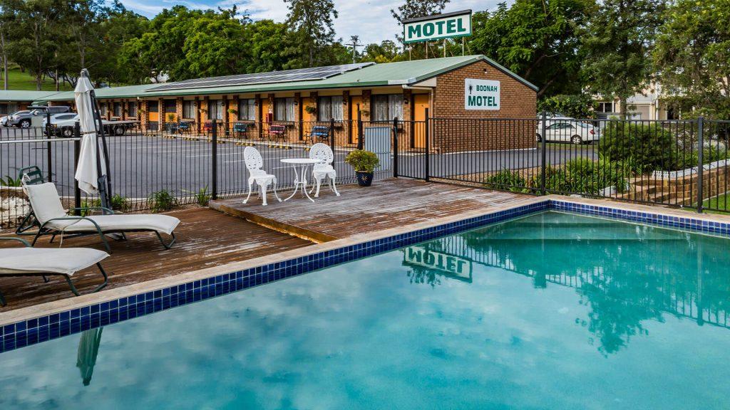 destination-scenic-rim-boonah-motel