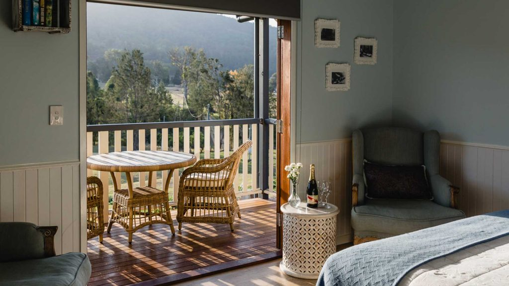destination-scenic-rim-greenlee-farm-and-cottages-canungra