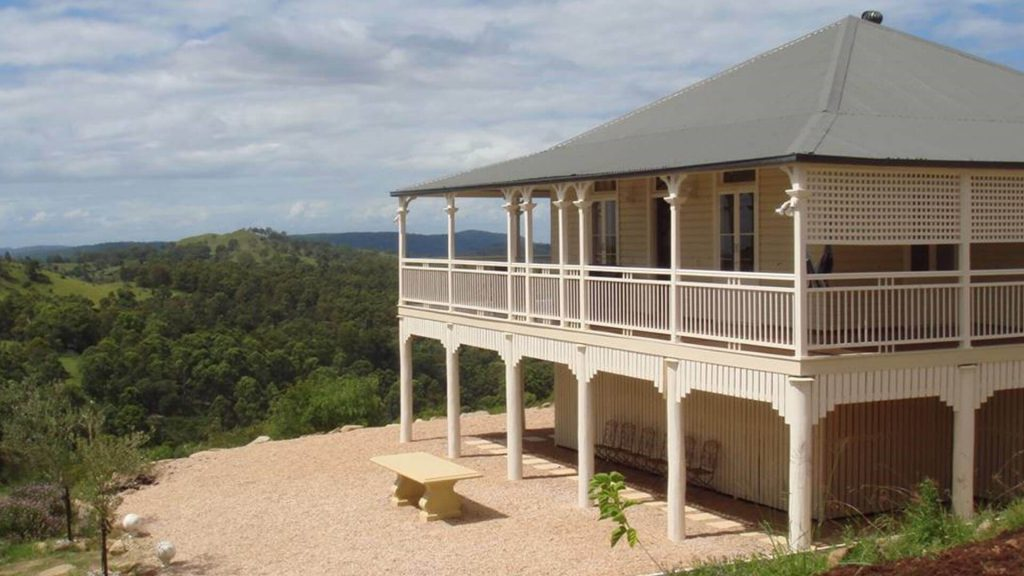 destination-scenic-rim-hilly-ridge