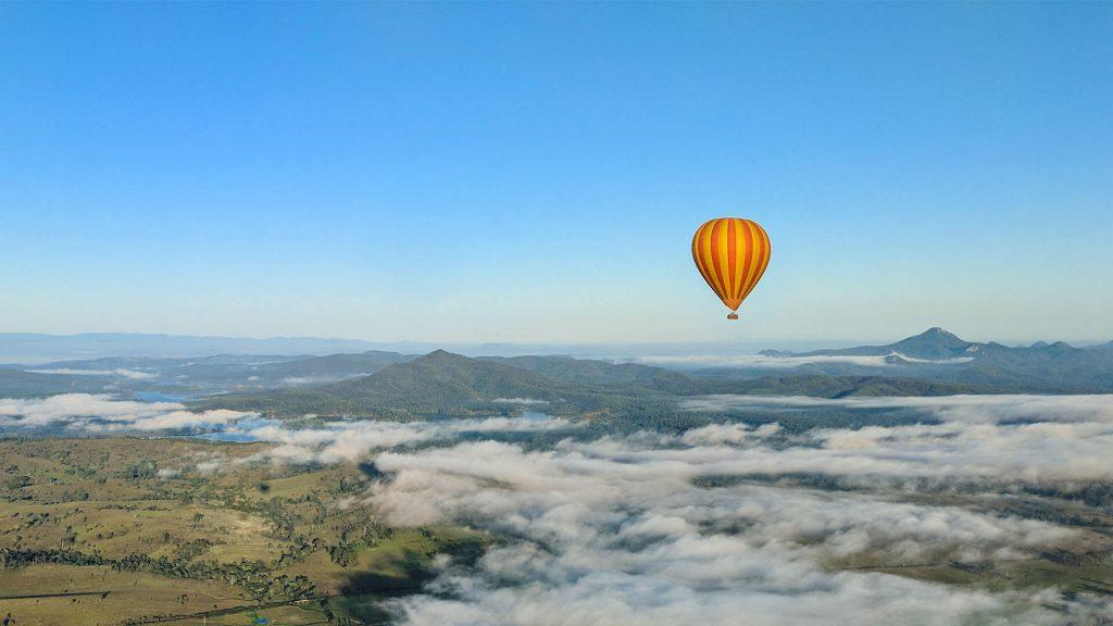 destination-scenic-rim-hot-air-balloon-scenic-rim
