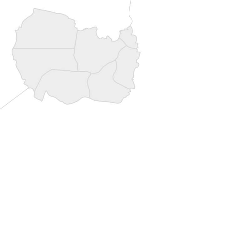destination-scenic-rim-interactive-region-map-bg