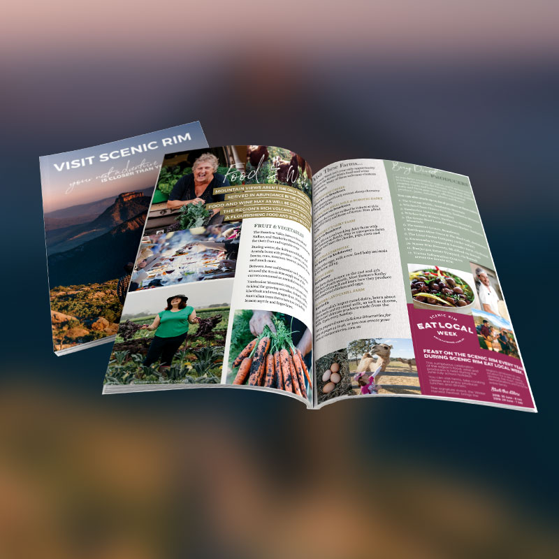 destination-scenic-rim-regional-visitor-guide