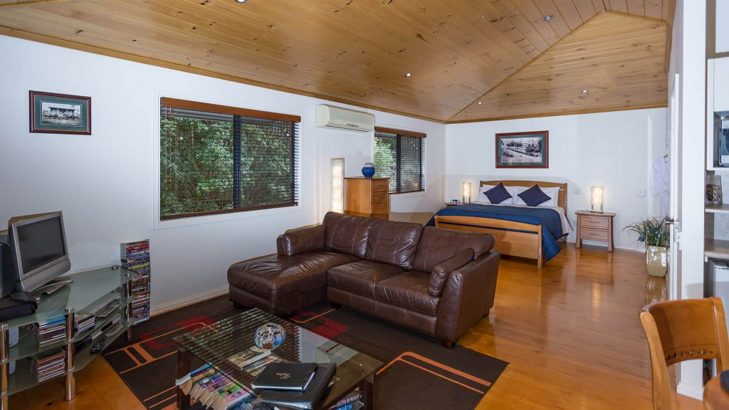 destination-scenic-rim-scenic-rim-view-cottages