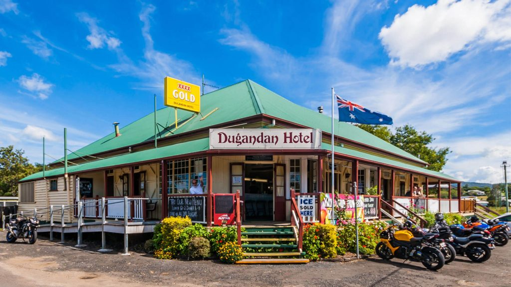 destination-scenic-rim-dugandon-hotel