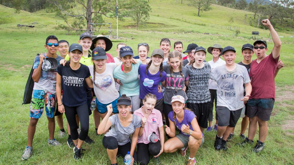 destination-scenic-rim-accommodation-camping-camp-kokoda