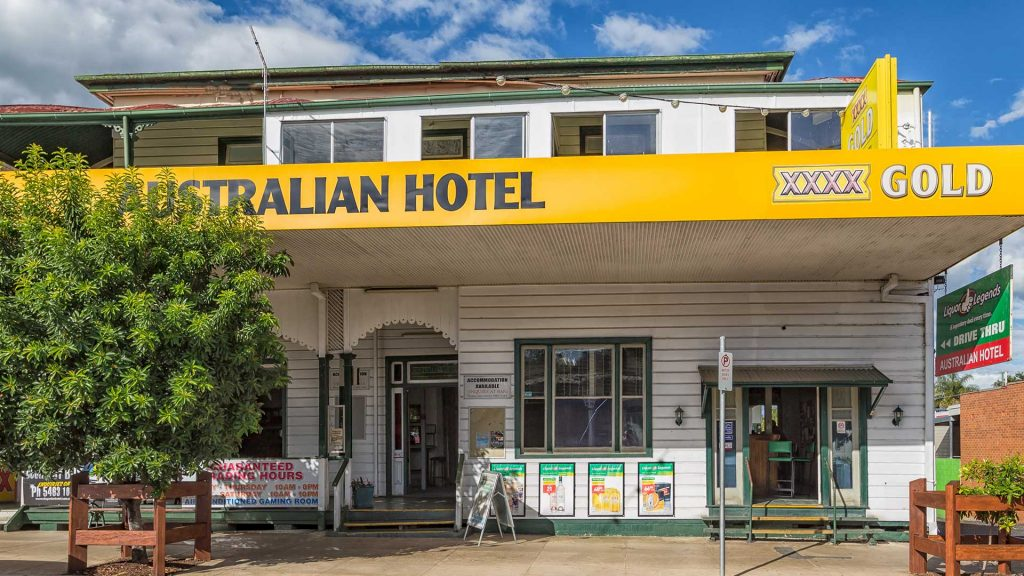 destination-scenic-rim-australian-hotel
