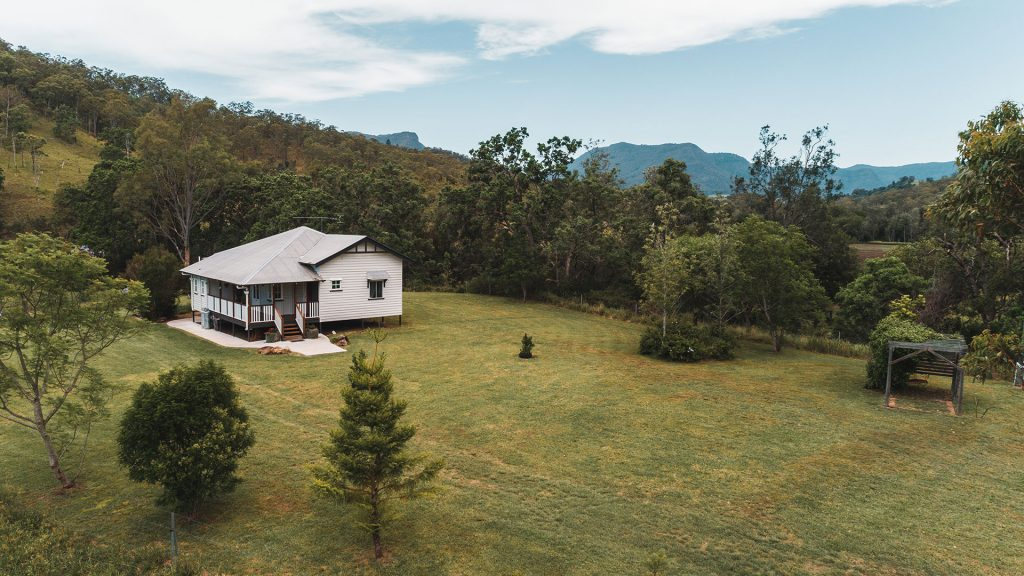 destination-scenic-rim-eighteen-mile-cottage-and-homestead