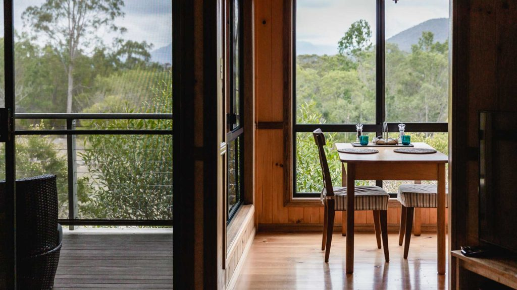 destination-scenic-rim-tuckeroo-cottage-and-garden