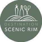 Destination Scenic Rim