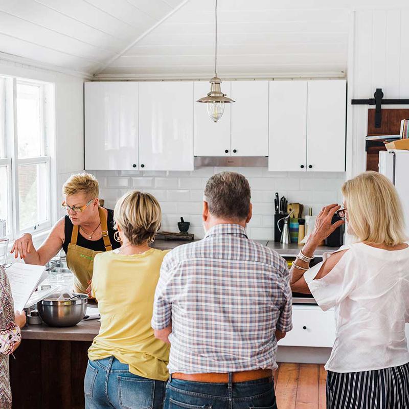 scenic-rim-cooking-classes-boonah