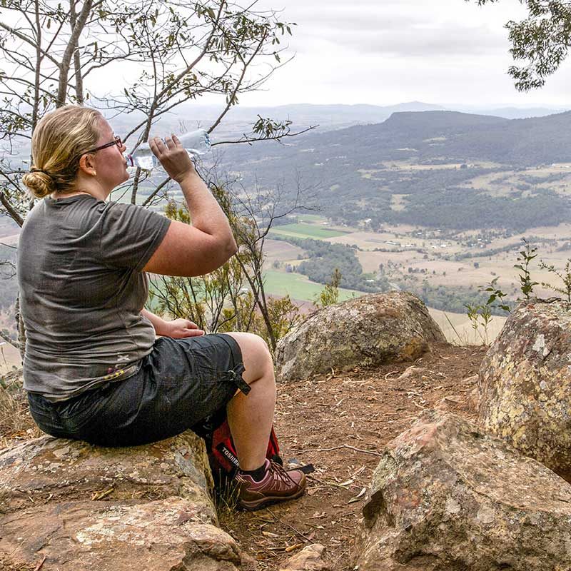 scenic-rim-national-Parks-bushwalks-hiking-waterfalls