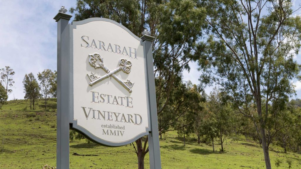 sarabah-estate-vineyard-destination-scenic-rim