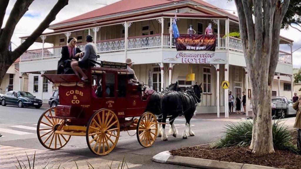 drayhorse-shires-tours-destination-scenic-rim
