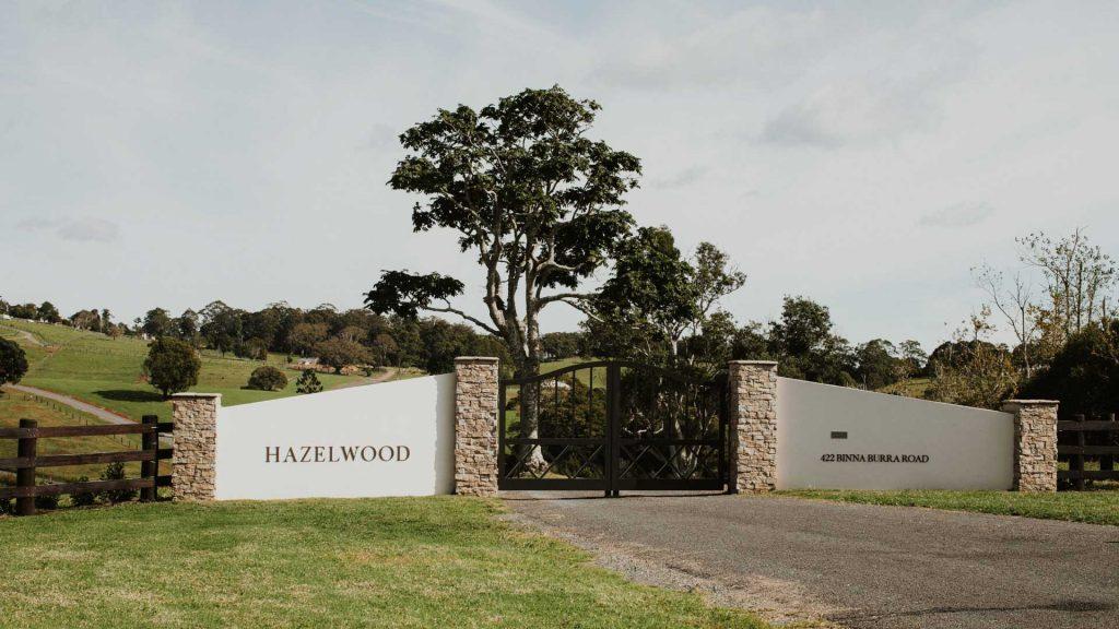 hazelwood-estate-beechmont-destination-scenic-rim-accommodation