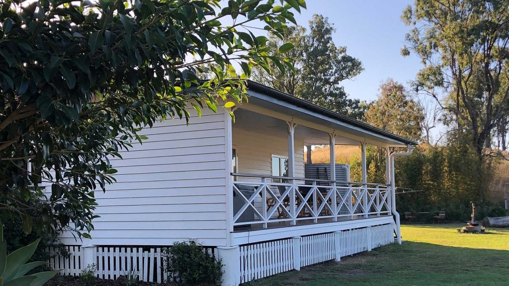 moongalba-cottage-destination-scenic-rim-accommodation