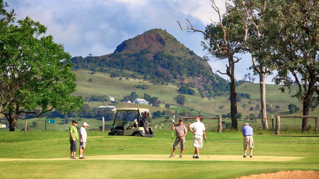 boonah-golf-club-destination-scenic-rim