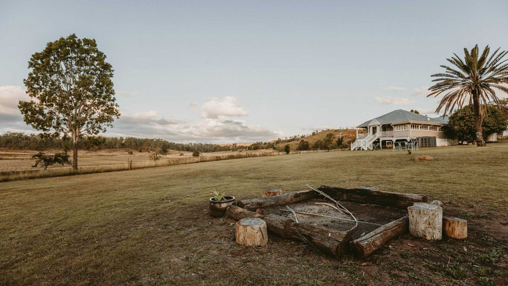 lumiere-farm-house-destination-scenic-rim-accommodation