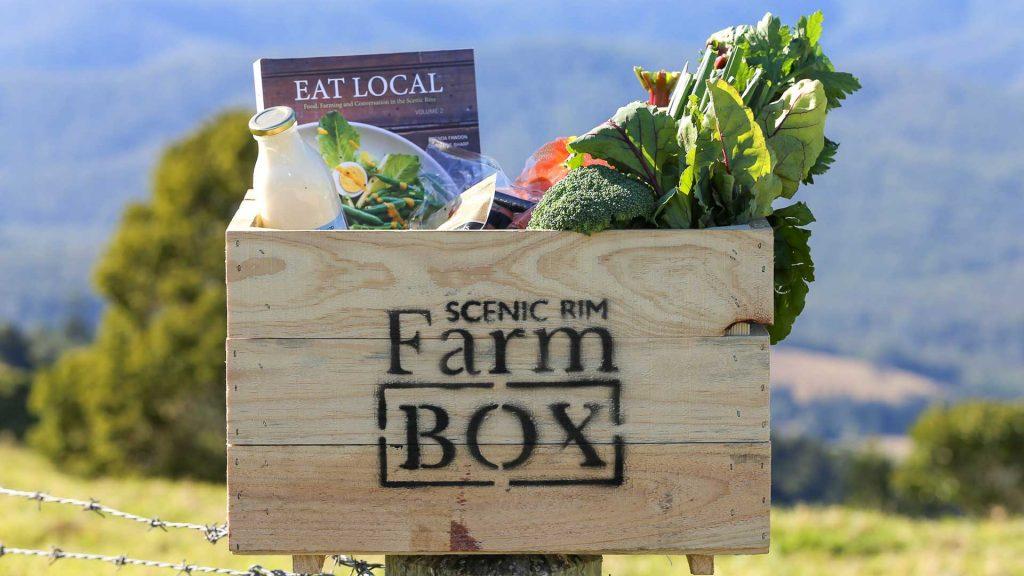 scenic-rim-farm-box-destination-scenic-rim-food-wine